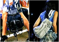 dkny-alexander-wang-backpacks-2013