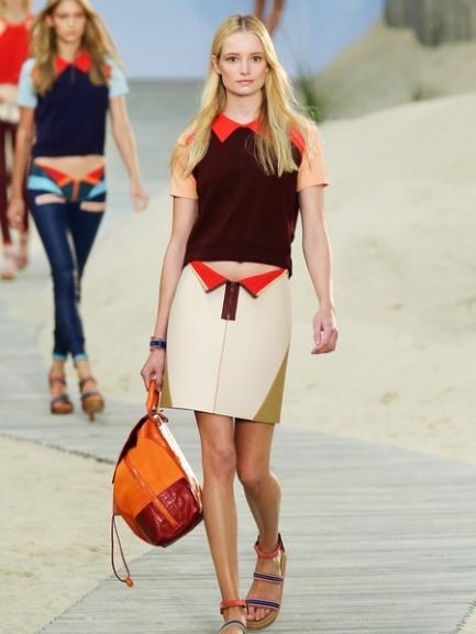 Fashion-Week-spring-summer-2014-Tommy-Hilfiger-Look-09_144008