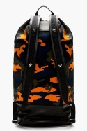 givenchy-black-neoprene-camo-backpack-03-300x450