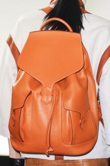 Hermes+Spring+2013+Details+t8rUbt7Q6uJx