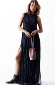 hm-spring-2014-lookbook-Andreea-Diaconu-1