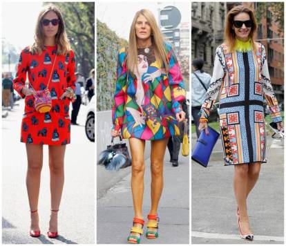 hola-street-style-milan-fashion-week-crazy-printed-dresses