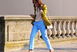 how to wear a blazer (2)