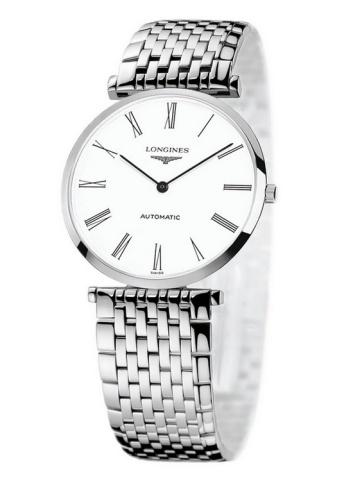 longines-elegance-la-grande-classique-de-longines-L47084116-watch1