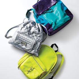 luxe-backpacks-300