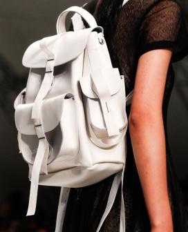 Marios-Schwab-Backpack-Spring-2014