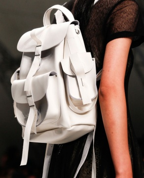 Marios-Schwab-Backpack-Spring-2014