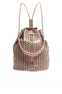 matches-fashion-elizabeth-and-james-cynnie-polka-dot-backpack-item-woejbp840003nud000