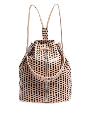 matches-fashion-elizabeth-and-james-cynnie-polka-dot-backpack-item-woejbp840003nud000