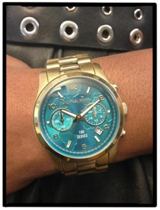 michael-kors-blue-watch