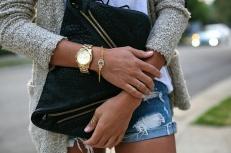 michael-kors-chronograph-gold-watch