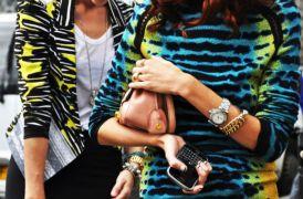 mix-and-match-de-hoy-moda-primavera-2013-fashion-circulo-postal_1-671x441