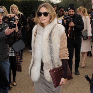Olivia-Palermo-Fashion-Week-Outfits-Fall-2014