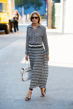olivia-palermo-getthelook-fw2014