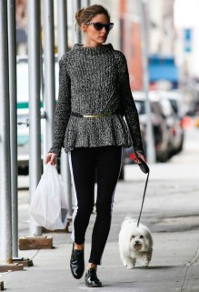 Olivia-Palermo-LookBook-2013-and-Style-Finder-sweater