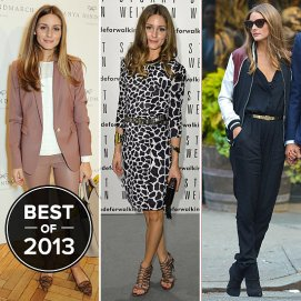 Olivia-Palermo-Never-Ever-Got-Outfit-Wrong-2013