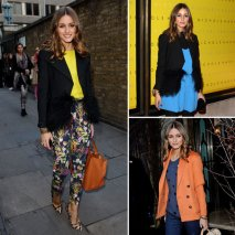 olivia-palermo-pictures-new-york-fashion-week-fall-20121
