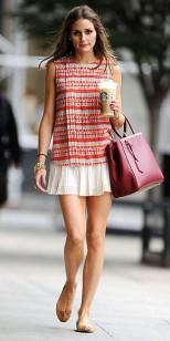 olivia-palermo-street-style-fashion
