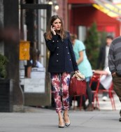 olivia-palermo-street-style-icon-leopard-dress-skirt-white-shirt-leather-31