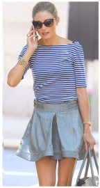 olivia-palermo-stripes-blue-skirt-fashion-Favim_com-664601