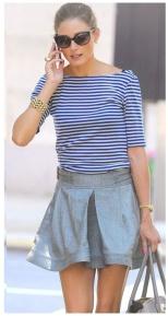 olivia-palermo-stripes-blue-skirt-fashion-Favim_com-664601
