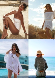 pool-beach-style-inspiration-22