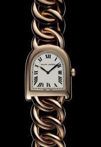 ralph-lauren-link-rose-gold-watch