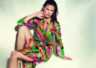 ROESCH_Beachwear_FS2013_1_flowers_and_leaves