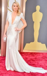 rs_634x1024-140302165209-634_kate-hudson-oscars-030214