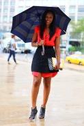 shiona-turini-streetpeeper-umbrella
