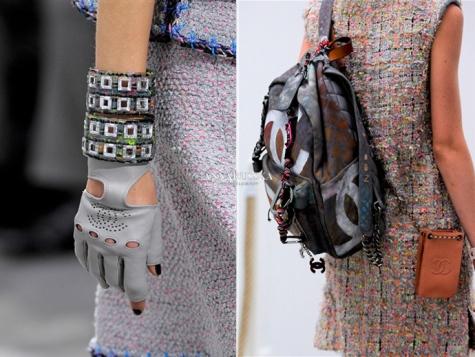 spring-summer-2014-chanel-karl-lagerfeld-paris-fashion-week-close-up