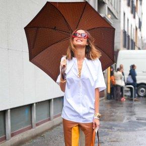 Street-Style-Milan-Fashion-Week-Fall-2013