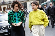 Street-Style-Paris-Fashion-Week-0082-600x399
