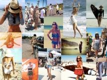 Summer-Beach-Style