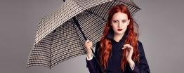 womens_umbrellas_1308