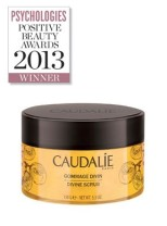 150-base-gommage-divin-psychologies-beauty-award