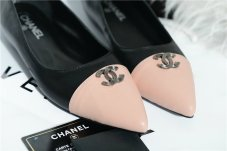 2014-Spring-Chanel-Flats-Shoes-Pointed-Toe_061106
