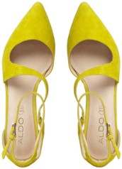 aldo-yellow-flat-pointed-yellow-asymmetric-flat-shoes-product-1-18193774-1-365904634-normal_large_flex