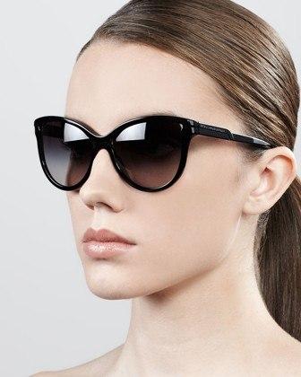 item89_rendition_slideshowVertical_pfw-day-5-stella-mccartney-sunglasses