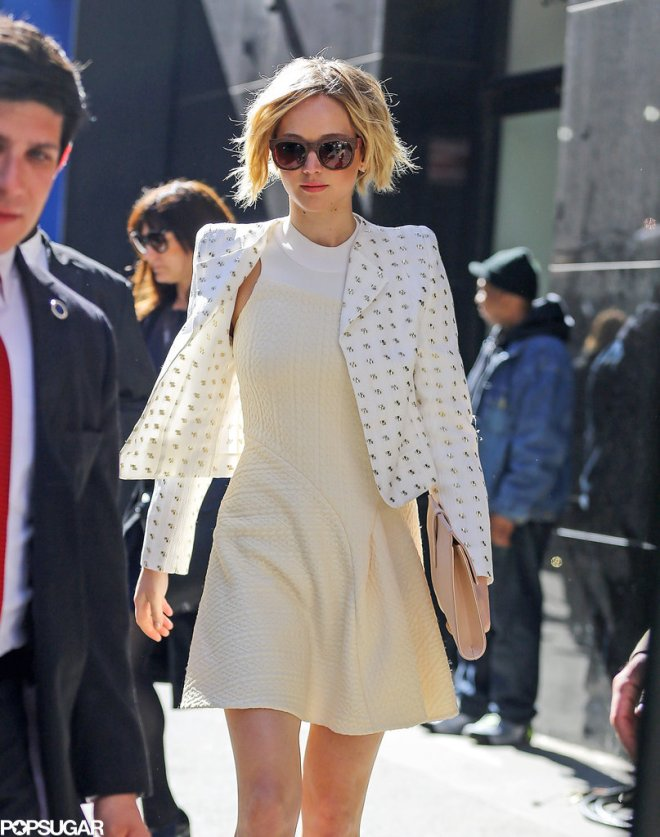 Jennifer-Lawrence-NYC-Good-Morning-America