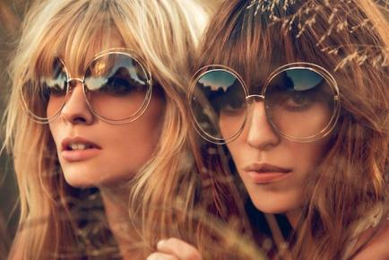julia-stegner-lou-doillon-chloe-spring-summer-2014-campaign-1
