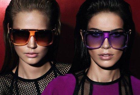 la-modella-mafia-Gucci-Spring-Summer-2014-sunglasses