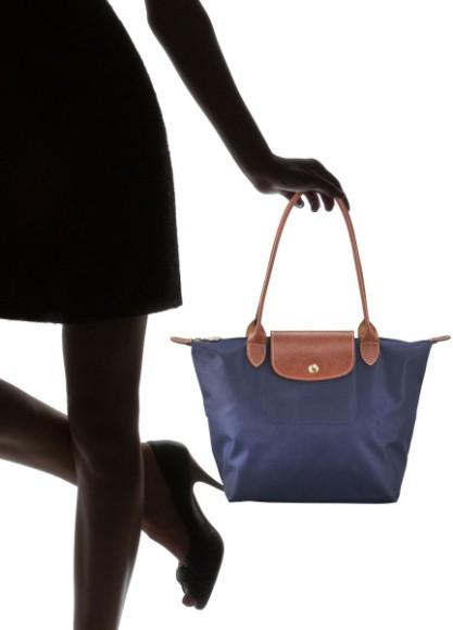 longchamp-navy-le-pliage-shoulder-bag-small-product-3-3453273-456971361_large_flex
