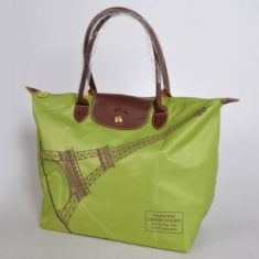 Longchamp%20Bags%20Womens%20Lonchamp%20Handbags%20SHY241-3027