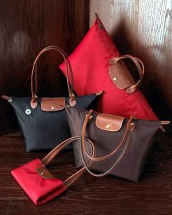 longchamp_le_pliage_folding_bag_21