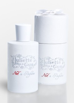 notaperfume_pack_2c