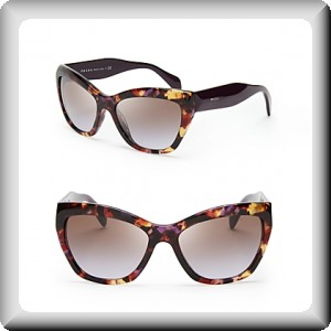 prada-cat-eye-sunglasses-509458