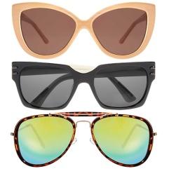 sunglasses_collage2