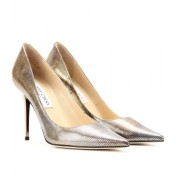 21_Jimmy_Choo_ABEL-METALLIC-LEATHER-PUMPS_mt_450