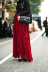 amazing-maxi-skirt